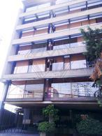 Foto Oficina en Renta en  Benito Juárez ,  Distrito Federal          San Francisco Oficina en Renta, Col Del Valle (LG)