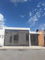 Foto Casa en Renta en  Playa del Carmen ,  Quintana Roo  Casa Bosque Real