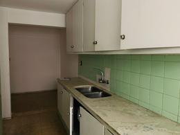 Foto Apartamento en Venta | Alquiler en  Cordón ,  Montevideo  Cordón