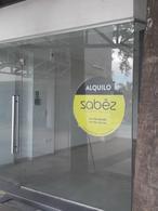 Foto Local en Alquiler en  Barrio Centro,  Villa Allende  VILLA ALLENDE - LOCAL COMERCIAL - PASEO COMERCIAL ATRIO - FRENTE POLIDEPORTIVO