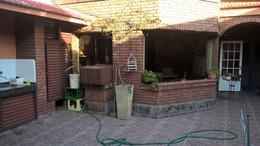 Foto Casa en Venta en  Sur,  Santa Fe  General Lopez al 3300