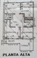 Foto Casa en Venta en  Temperley Este,  Temperley  GENERAL ACHA Nº 72, entre I. Gomez y Triunvirato