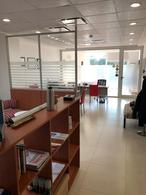 Foto Oficina en Alquiler en  Esteban Echeverria ,  G.B.A. Zona Sur  Mariano Castex al 3400
