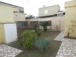 Foto Casa en Venta en  José Hernández,  San Francisco  MEXICO al 2400