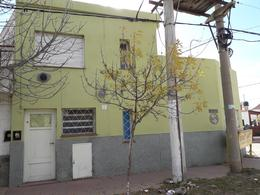 Foto thumbnail Casa en Venta en  Villa Dolores,  San Javier  Av. España 200