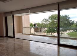 Foto Departamento en Renta en  Temozon Norte,  Mérida  Renta Departamento en Privada Tuunich.
