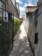 Foto PH en Venta en  Beccar-Vias/Rolon,  Beccar  GERVASIO DE POSADAS al 1400