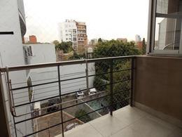 Foto Departamento en Alquiler en  Nuñez ,  Capital Federal  Vilela al 2200
