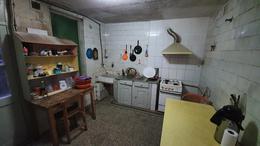 Foto Casa en Alquiler en  Centro,  Rosario  Pte. Roca 540/552
