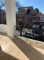 Foto Casa en Venta en  Parque Batlle ,  Montevideo  Casa 3 dormitorios y 3 baños, 2 cocheras - Parque Batlle