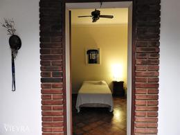 Foto PH en Venta en  Villa Real ,  Capital Federal  MOLIERE al 2900