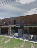 Foto Departamento en Venta en  Muñiz,  San Miguel  Saavedra al 2211