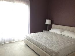 Foto Casa en Venta en  Arbolada,  Cancún  Residencial arbolada