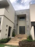 Foto Casa en Venta en  Bosques de Valle Alto,  Monterrey  BOSQUES DE VALLE ALTO CARRETERA NACIONAL MONTERREY N L