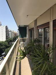 Foto Departamento en Venta en  Caballito ,  Capital Federal  Av. la Plata al 100
