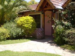 Foto Casa en Alquiler | Venta en  Canning (Ezeiza),  Ezeiza  UCRANIA al 100