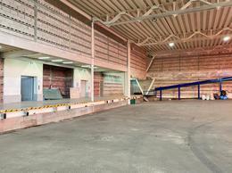 Foto Bodega Industrial en Venta en  San Jerónimo Tepetlacalco,  Tlalnepantla de Baz  VENTA BODEGAS TLALNEPANTLA