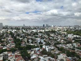 Foto Oficina en Alquiler en  Saavedra ,  Capital Federal  Arias al 3700