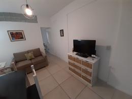 Foto Departamento en Alquiler temporario   Alquiler en  Monserrat,  Centro (Capital Federal)  Avda Belgrano 5 N