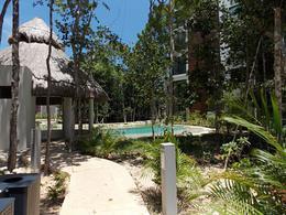 Foto Departamento en Renta en  Playa del Carmen,  Solidaridad  Departamento Playa del Carmen renta venta