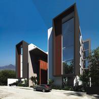 Foto Departamento en Venta en  Concepción la Cruz,  Puebla  Departamento en Preventa Angelpopolis Ibero Puebla