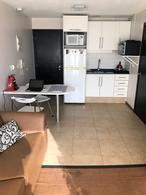 Foto Departamento en Alquiler en  Punta Carretas ,  Montevideo  Tabare y Rambla