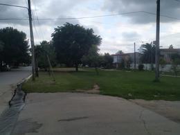 Foto Terreno en Venta en  Yerba Buena ,  Tucumán  Higueritas