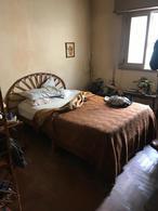 Foto Casa en Venta en  La Plata ,  G.B.A. Zona Sur  Casa 16 entre 68 y 69