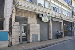 Foto Local en Venta en  San Telmo ,  Capital Federal  México al 400