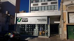 Foto Oficina en Venta en  Centro,  Cordoba  HOT SALE !Oficina AAA - Centro, 48 mt2, SUM c/ Renta  9650!