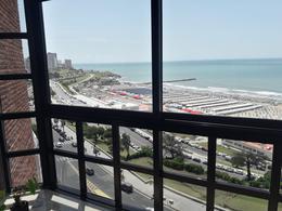 Foto Departamento en Venta en  Playa Grande,  Mar Del Plata  BV MARITIMO 5900 • FRENTE AL MAR
