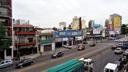Foto Local en Alquiler en  Villa Crespo ,  Capital Federal  J B Justo al 3100