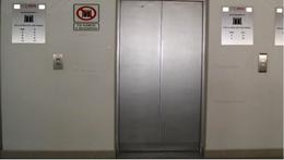 Foto Edificio Comercial en Venta | Renta en  Transito,  Cuauhtémoc  Oficinas en  Xocongo