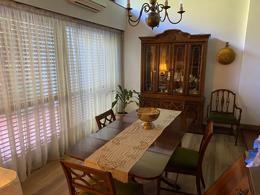 Foto Casa en Venta en  Belgrano R,  Belgrano  Martinez al 2000