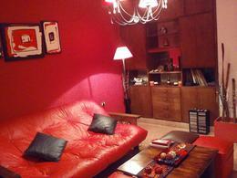 Foto thumbnail Casa en Venta en  Adrogue,  Almirante Brown  J DE LA PEÑA 267, Entre Quintana y Pellegrini