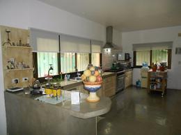 Foto thumbnail Casa en Venta en  Barrio Parque Leloir,  Ituzaingo  Del Recado al 3800