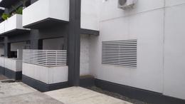 Foto Departamento en Venta en  Yerba Buena ,  Tucumán  Complejo Aquarella