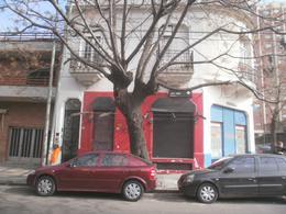 Foto PH en Venta en  Constitución ,  Capital Federal  SOLIS N° al 2100