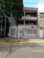 Foto Departamento en Alquiler en  Quilmes,  Quilmes  Brandsen 797