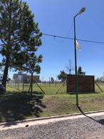 Foto Terreno en Venta en  Joaquin Gorina,  La Plata  133 y 483 LOS ENRIQUES