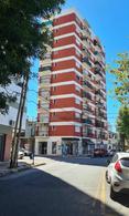 Foto Departamento en Venta en  Avellaneda,  Avellaneda  French  92