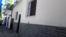Foto thumbnail Terreno en Venta en  Flores ,  Capital Federal  arrotea al 700