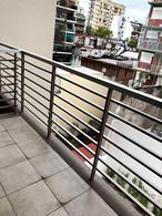 Foto Departamento en Venta en  Almagro ,  Capital Federal  Rivadavia 3364