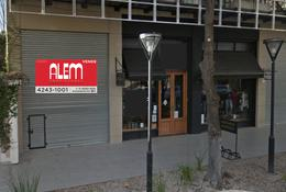 Foto Local en Venta en  Lomas de Zamora Oeste,  Lomas De Zamora  España al 400