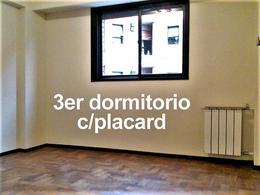 Foto Departamento en Venta en  Centro,  Cordoba  Centro /  Patio Olmos -  Bv. San Juan al 200