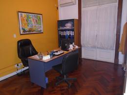 Foto Departamento en Venta en  San Telmo ,  Capital Federal  Tacuarí  al 300