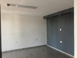 Foto Oficina en Renta en  Chihuahua ,  Chihuahua  OFICINAS EN RENTA  A MEDIA CUADRA DE LA 20 DE NOV Y OCAMPO