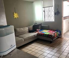 Foto Departamento en Renta en  Las Brisas 10 Sector,  Monterrey        RENTA DEPARTAMENTO LAS BRISAS ZONA SUR MONTERREY