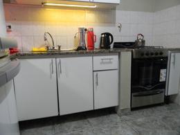 Foto PH en Venta en  Tolosa,  La Plata   VENTA  PH 117 entre 524  Y 525