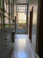 Foto Departamento en Venta en  Barrio Norte ,  Capital Federal  Rodriguez Peña al 500